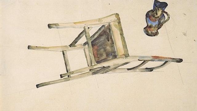 organic-movement-of-the-chair-and-jug-deutsch-organische-bewegung-des-sessels-0536