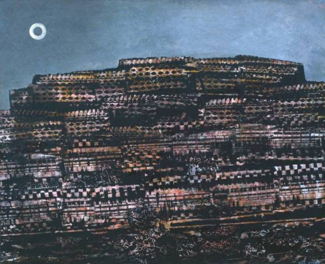 max-ernst-the-entire-city-frottage
