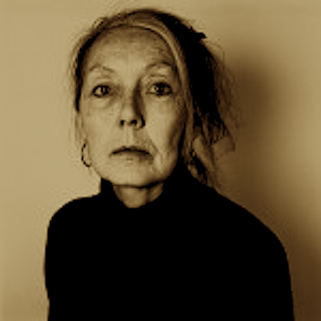 anne carson 227 quotes from anne carson: 'you remember too much, my mother said to me recently why hold onto all that and i said, where can i put it down', 'why does tragedy exist.