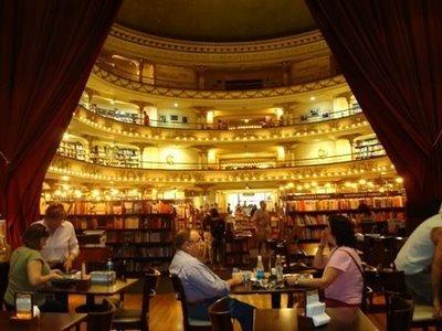 libreria-ateneo-buenos-aires-4-trabalibros