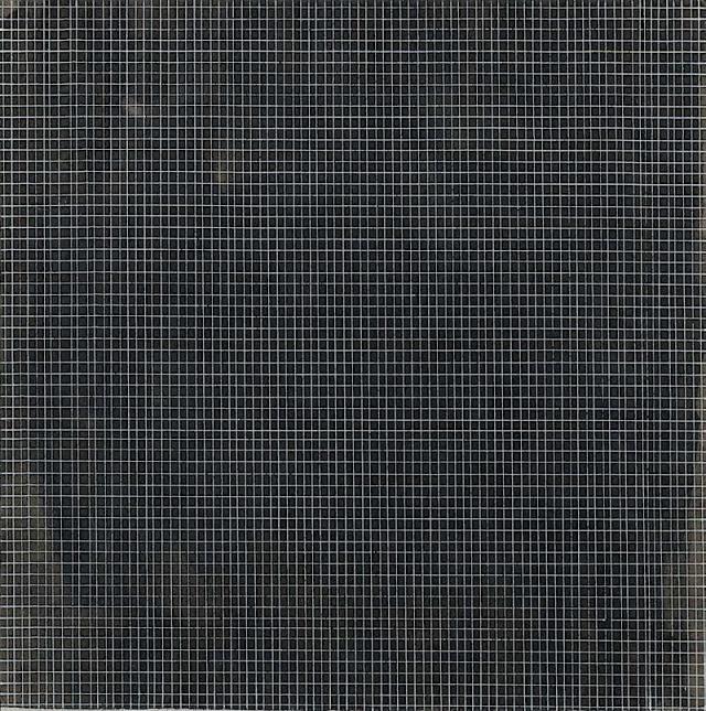 minimal_Page_1_Image_0002