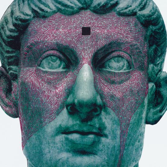 Protomartyr-2015-Agent-Intellect