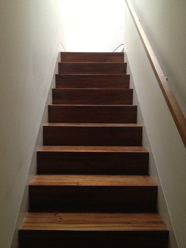 walnut-stairs.jpg